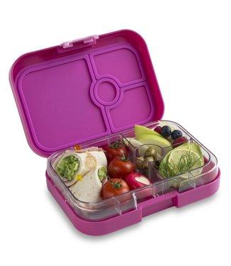 "Yumbox Bento Box Malibu Purple ""Medium"" | Yumbox"