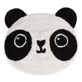 Sass & Belle Tapijt Kawaii Panda | Sass & Belle