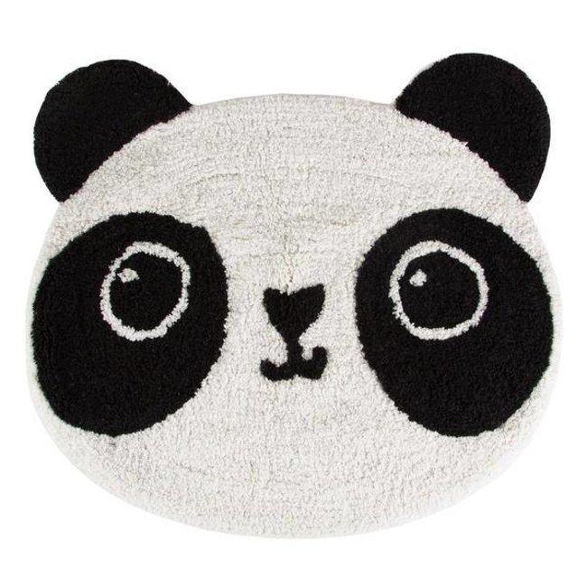 Sass & Belle Tapijt Kawaii Panda   Sass & Belle