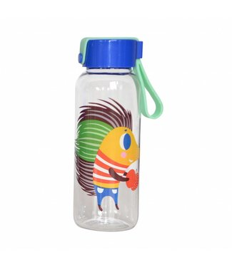 Petit Monkey Drinkbeker Hedgehog | Petit Monkey