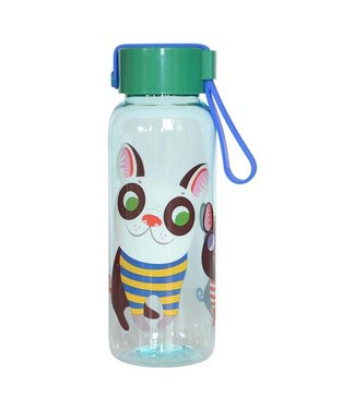 Petit Monkey Drinkbeker Dogs | Petit Monkey
