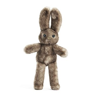 Elodie Details Knuffel Bunny Fluffy Frank | Elodie Details