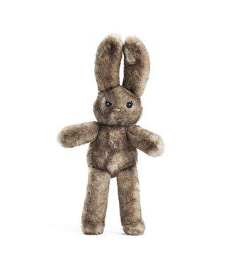 Elodie Details Knuffel Bunny Fluffy Frank | Elodie Details