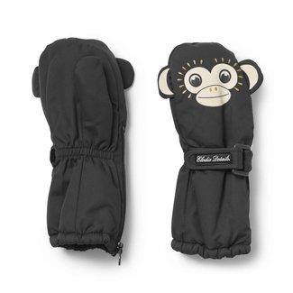 Elodie Details Warme Wanten Playful Pepe 1-3 jaar  | Elodie Details