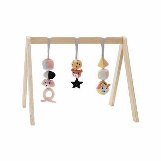 Kid's Concept Baby Gym Speeltjes | Kid's Concept