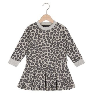 "House of Jamie Jurkje "" Rocky Leopard"" 