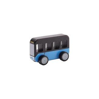 Kid's Concept Autobus Aiden | Kid's Concept