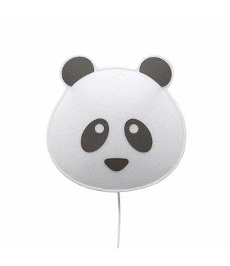 Buo Kids Sfeerlicht Masker Panda | Buo Kids
