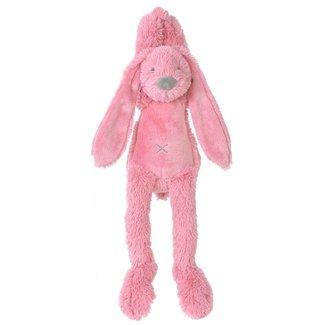 Happy Horse Konijn Richie Deep Pink Muziekknuffel | Happy Horse