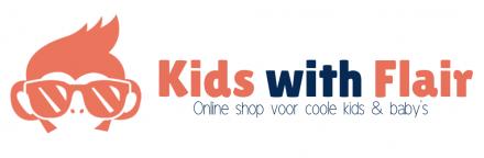 Online lifestyle en babyshop voor coole kids!