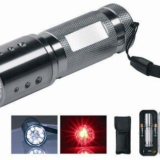 LED-MegaBeam