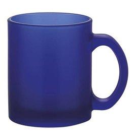 Kaffeebecher Frozen Bunt 6866