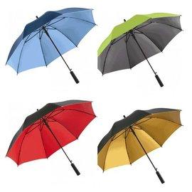 Regenschirm 3561