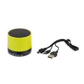 Bluetooth-Lautsprecher 7576
