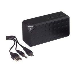 Bluetooth-Lautsprecher 7572