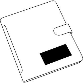 Portfolio Tablet-PC