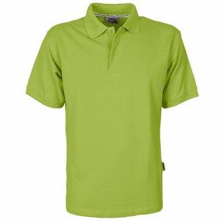 Herren-Polohemd kurzarm