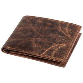 Geldbörse 4973