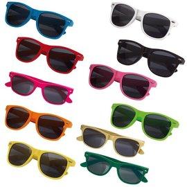 Sonnenbrillen i7655