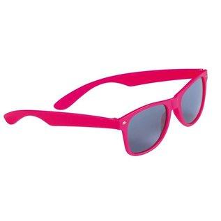 Sonnenbrillen Kunststoff