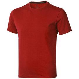 T-Shirt für Herren 1834