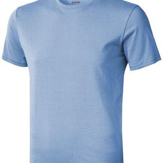 T-Shirt für Herren von Elevate