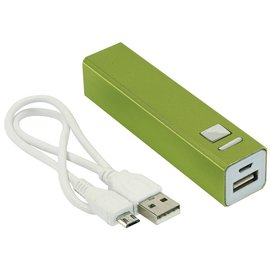 Powerbank 7566