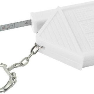 Spar-Set Maßbänder