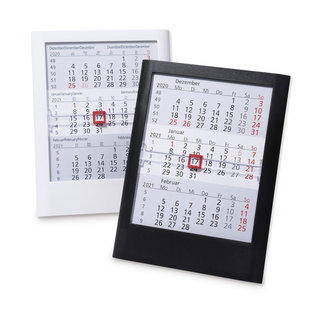 Tischkalender
