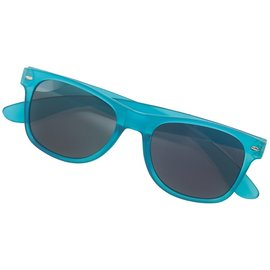 Sonnenbrillen i7656