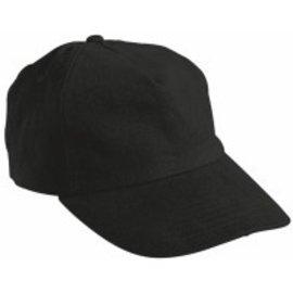 Baseballcap 4755