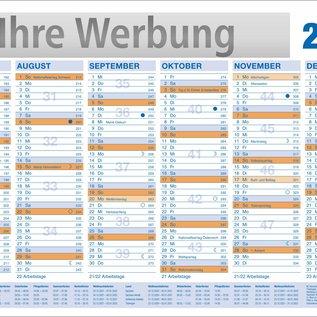 Tafelkalender
