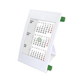 Tischkalender 3028