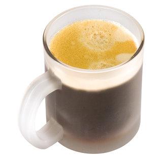 Henkelbecher Frozen Mug