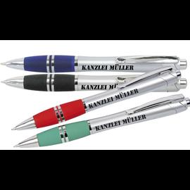 Kugelschreiber 1438