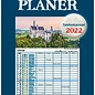 "Bildkalender ""Mondplaner 2022"""