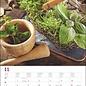 """Bildkalender """"Landleben 2022"""""""