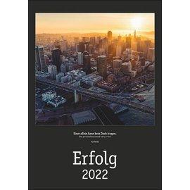 "Kalender ""Erfolg"" 3035b"