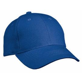 Baseballcap 4793