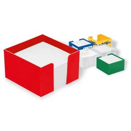 Mini-Zettelbox 3019