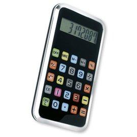 Taschenrechner 7110