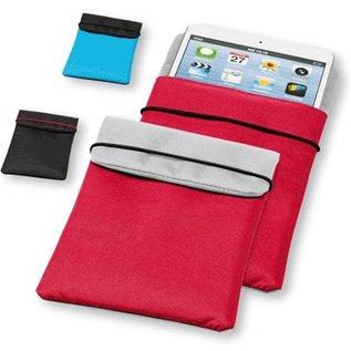 iPad® Mini Hülle