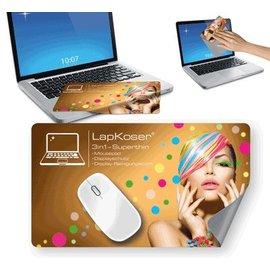 Mousepad 7639