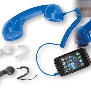 Telefonhörer für Smartphones