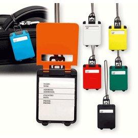 Kofferanhänger 5128