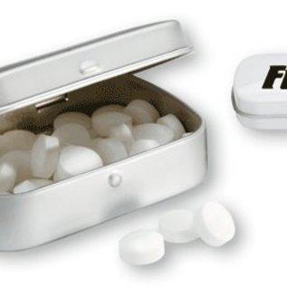 Pfefferminz Box