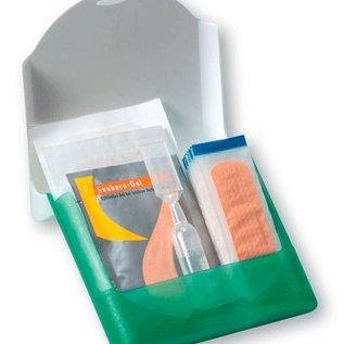 Erste-Hilfe-Set First Aid