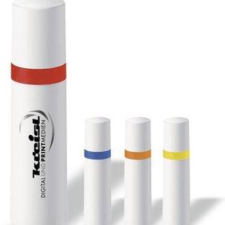 Handreinigungsspray Antibakteriell