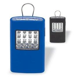 LED Leuchte 2782