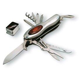 Multifunktions-Werkzeug 2995